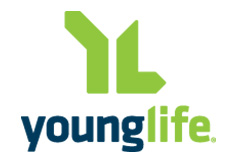 Young Life Nassau County
