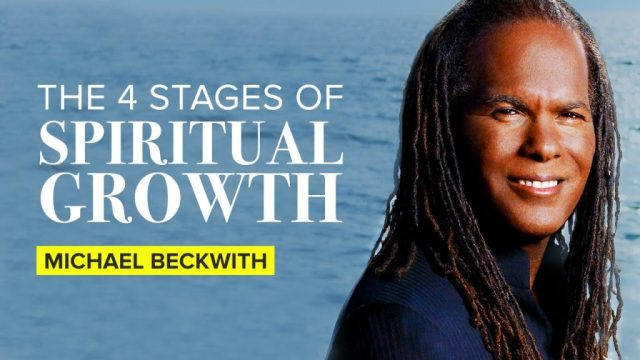 michaelbeckwith-spiritual-growth