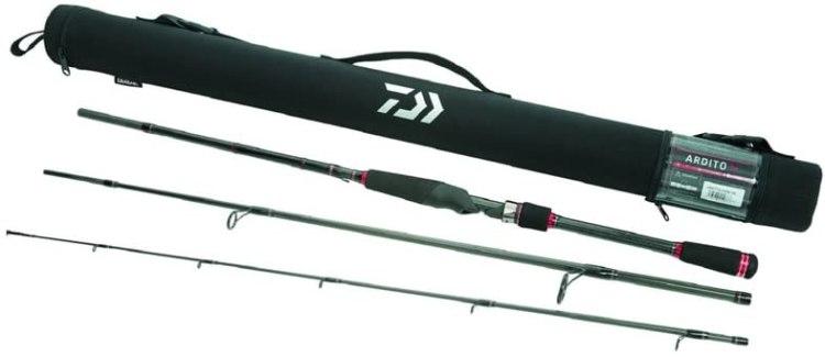 Surf Rods 7
