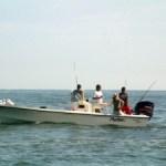 Amelia Island Fishing Charters & Rentals