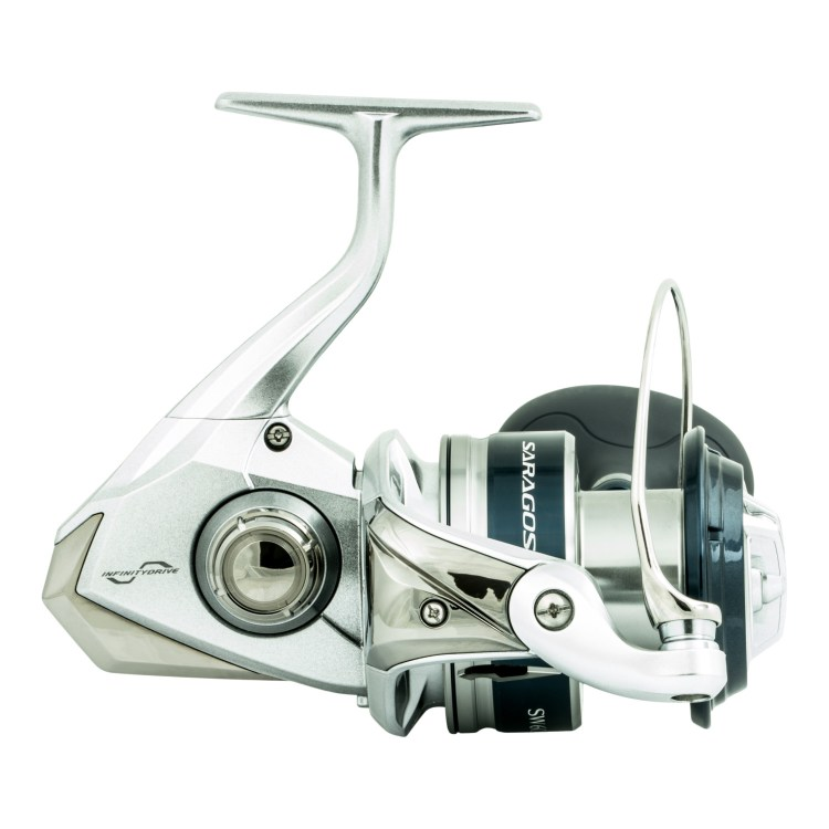 Best Spinning Reels by Price 4
