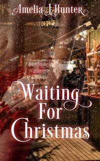 Waiting for Christmas~Novella