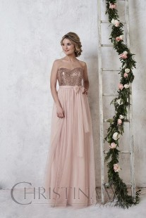 christina-wu-amelias-clitheroe-bridesmaids-22725
