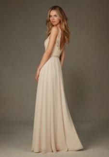 mori-lee-bridesmaids-amelias-clitheroe-122-2