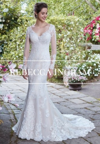Rebecca-Ingram