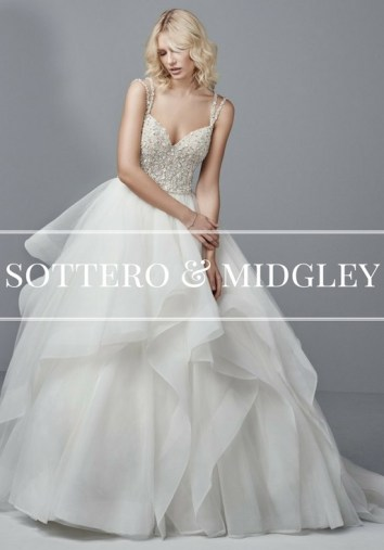 Sottero-and-Midgley