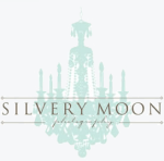silvery-moon-photography