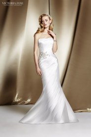 RONALD JOYCE VIVIANA / SIZE 14 / WAS £1005 / NOW £360