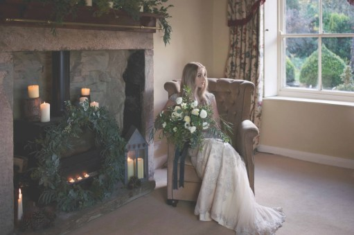 amelias-skipton-styled-shoot-yorkshire-24