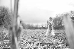 Bridal Shoot 130317 (27 of 82)
