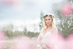 Bridal Shoot 130317 (34 of 82)