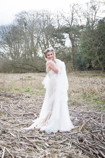 Bridal Shoot 130317 (41 of 82)