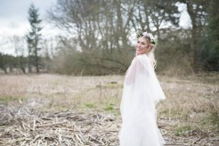 Bridal Shoot 130317 (44 of 82)