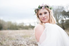 Bridal Shoot 130317 (47 of 82)