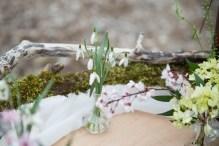 Bridal Shoot 130317 (71 of 82)