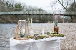 Bridal Shoot 130317 (74 of 82)