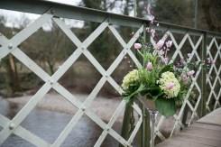 Bridal Shoot 130317 (81 of 82)
