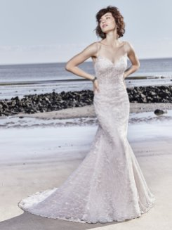 Sottero-and-Midgley-Marcelle-Amelias-Bridal-Clitheroe-Lancashire