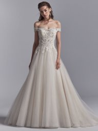 Sottero-and-Midgley-Wedding-Dress-Safira-8SC480-Main