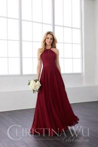 christina-wu-22820-amelias-bridal