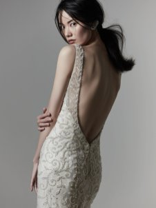 Sottero-and-Midgley-Bentley-Amelias-Bridal-Clitheroe-Lancashire-1