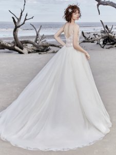 Sottero-and-Midgley-Saylor-Rose-Amelias-Bridal-Clitheroe-Lancashire-1