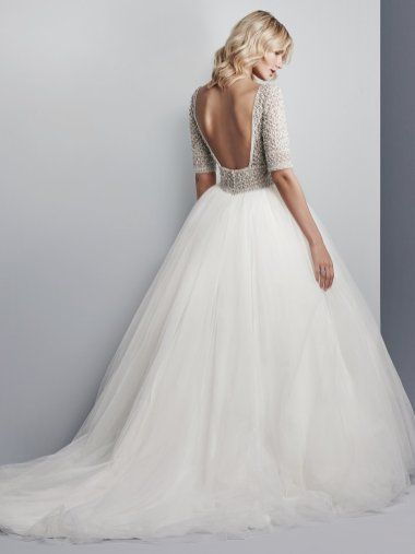 Sottero-and-Midgley-Wedding-Dress-Allen-Amelias-Bridal-Clitheroe-Lancashire-2