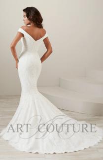 Art-Couture-AC702-Amelias-Bridal-Lancashire-1