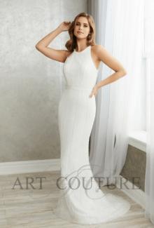 Art-Couture-AC821-Amelias-Bridal-Lancashire