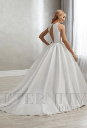 Eternity-Bridal-D5709-Amelias-Bridal-Lancashire-2