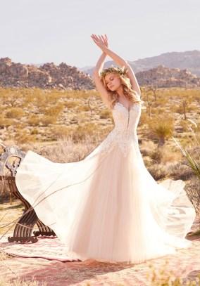 Mori-Lee-Wedding-Dress-2092-Amelias-Bridal-Clitheroe-Lancashire