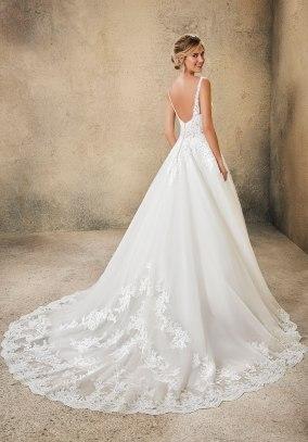 Mori-Lee-Wedding-Dress-5761-Amelias-Bridal-Clitheroe-Lancashire-1