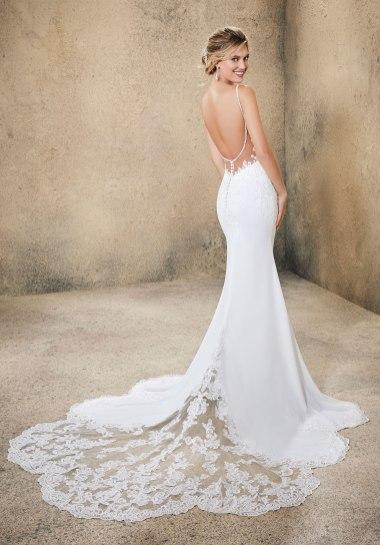 Mori-Lee-Wedding-Dress-5773-Amelias-Bridal-Clitheroe-Lancashire-1