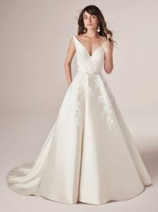 Rebecca-Ingram-Valerie-Amelias-Bridal-Clitheroe-Wedding-Dresses-Lancashire