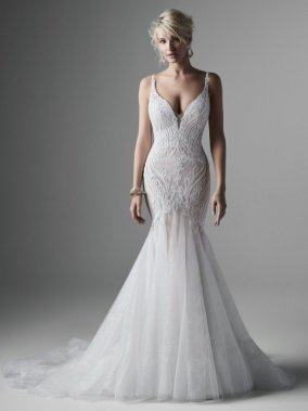 Sottero-and-Midgley-Emmanuelle-20SS241-Main