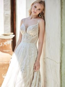 Sottero-and-Midgley-Roxanne-Amelias-Bridal-Clitheroe-Wedding-Dresses-Lancashire-2