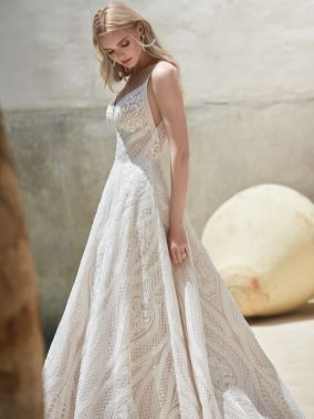 Sottero-and-Midgley-Roxanne-Amelias-Bridal-Clitheroe-Wedding-Dresses-Lancashire