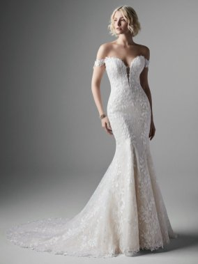 Wedding-Dresses-Lancashire-Amelias-Bridal-Clitheroe-Sottero-and-Midgley-Collin-20SS266-2