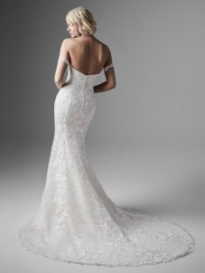 Wedding-Dresses-Lancashire-Amelias-Bridal-Clitheroe-Sottero-and-Midgley-Collin-20SS266-3