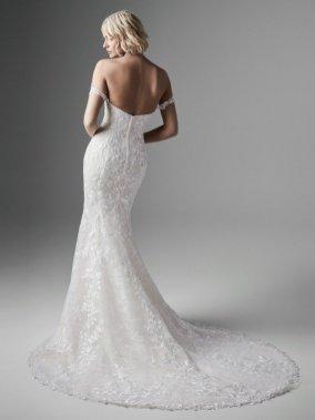 Wedding-Dresses-Lancashire-Amelias-Bridal-Clitheroe-Sottero-and-Midgley-Collin-20SS266-3