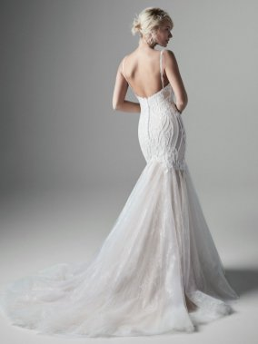 Wedding-Dresses-Lancashire-Amelias-Bridal-Clitheroe-Sottero-and-Midgley-Emmanuelle-20SS241-1