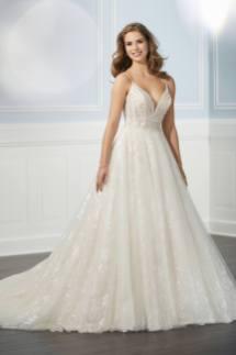 Christina-Wu-Amelias-Clitheroe-Wedding-Dresses-Lancashire-15701