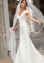 Mori Lee-Stacey-5812-Amelias-Bridal-Clitheroe-Lancashire-3