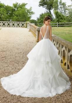 Mori Lee-Stella-5818-Amelias-Bridal-Clitheroe-Lancashire-3
