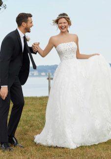Mori Lee-Shauna-2132-Amelias-Bridal-Clitheroe-Wedding-Dresses-Lancashire-4