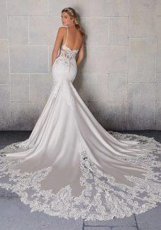 Mori Lee-Sinead-2121-Amelias-Bridal-Clitheroe-Wedding-Dresses-Lancashire-1