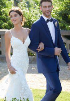 Mori Lee-Suri-5802-Amelias-Bridal-Clitheroe-Wedding-Dresses-Lancashire-1