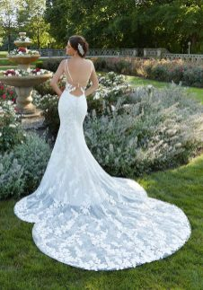 Mori Lee-Suri-5802-Amelias-Bridal-Clitheroe-Wedding-Dresses-Lancashire-2