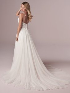 Rebecca-Ingram-Lexie-Amelias-Bridal-Clitheroe-Wedding-Dresses-Lancashire-2