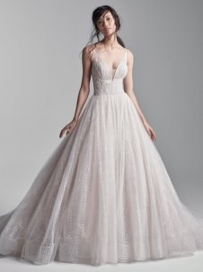 Sottero-and-Midgley-Thatcher-Amelias-Bridal-Clitheroe-Wedding-Dresses-Lancashire-3
